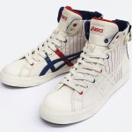 Asics Gettry Double Clutch Airmail