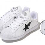 Bape Summer 2011 Sneaker Releases