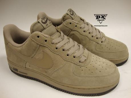 Nike-Air-Force-1-Low-'Beige-Suede'-02