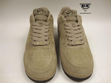 Nike-Air-Force-1-Low-'Beige-Suede'-03