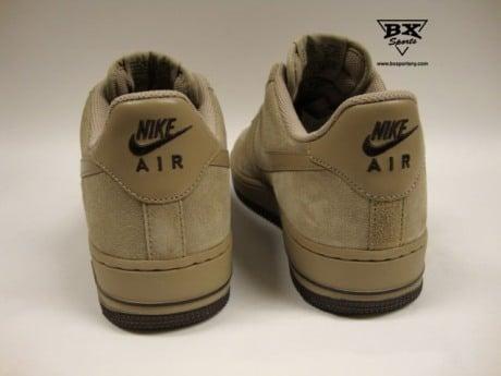 Nike-Air-Force-1-Low-'Beige-Suede'-04