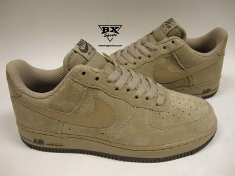 Nike-Air-Force-1-Low-'Beige-Suede'-01