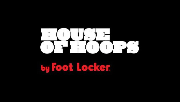 House of Hoops Fairview Heights