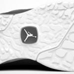 Jordan CMFT Air Max 10 Cool Grey Cool Grey-White July 2011