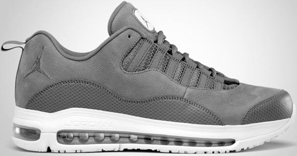 separation shoes a1fbf 0650f Nike Air Jordan 6 Gs Infrared Aj6 | CTT