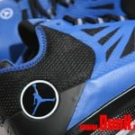 Jordan CP3.IV (4) Varsity Royal Black-White