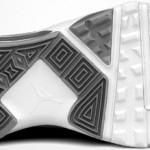 Jordan Jeter Cut Stealth White-Light Graphite July 2011