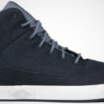 Jordan V.9 Grown Obsidian Velvet Brown July 2011