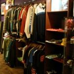 Jugrnaut Sneaker Store