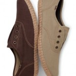 Keds HDYD Boulder Inspired Shoes