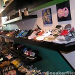 Leaders 1354 Cottage Grove Sneaker Store