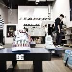 Leaders 1354 Sneaker Store