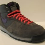 Nike Air Approach Mid Fall Winter 2011
