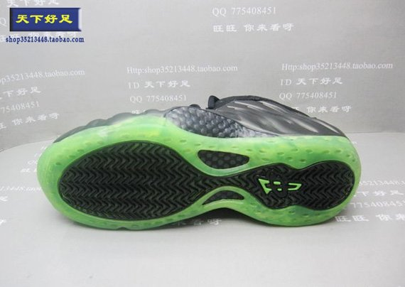 Nike-Air-Foamposite-One-'Electric-Green'-03