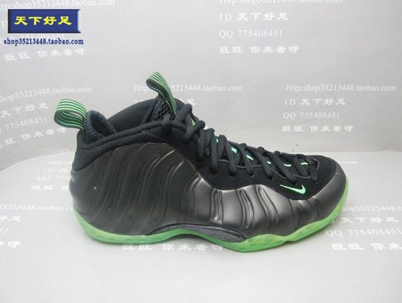 Nike-Air-Foamposite-One-'Electric-Green'-02