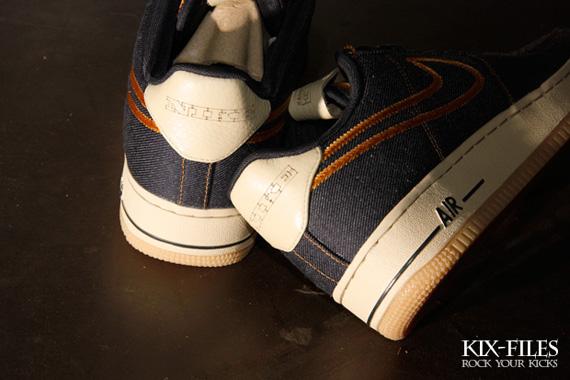 Nike-Air-Force-1-Low-Premium-'Denim'-New-Images-03