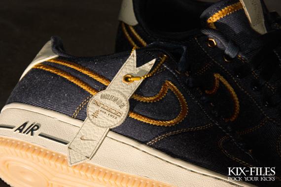 Nike-Air-Force-1-Low-Premium-'Denim'-New-Images-01