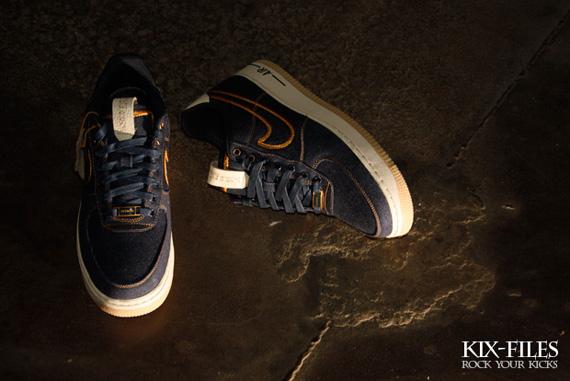 Nike-Air-Force-1-Low-Premium-'Denim'-New-Images-02