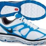 Nike Air Max+ 2012 Releasing Spring 2012