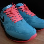 Nike iD Air Max 90 Miami Vice