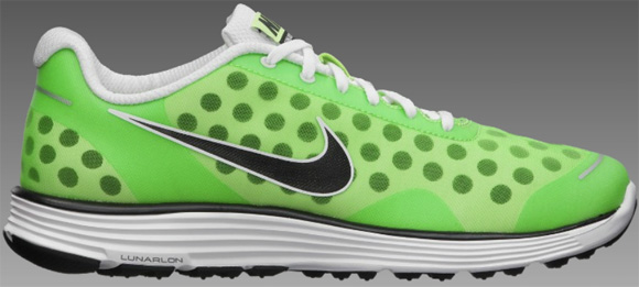 online store da28e cf08a ... Nike Lunarswift+ 2 Seven New Colorways ...