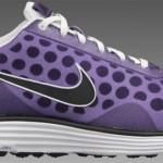 Nike Lunarswift+ 2 Seven New Colorways