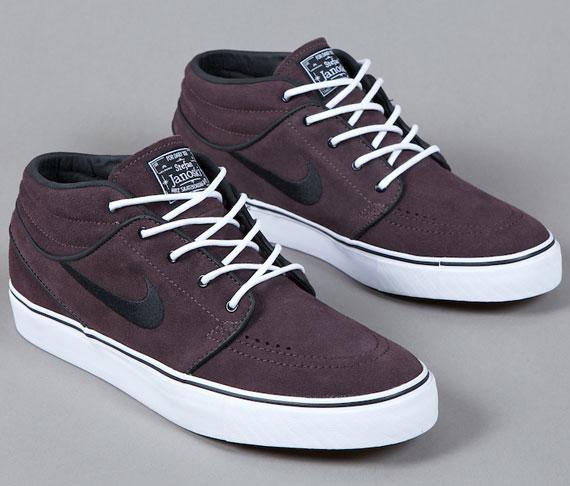 Nike-SB-Zoom-Stefan-Janoski-Mid-Cappucino-Black-02