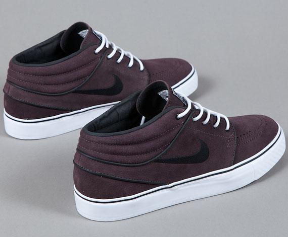 Nike-SB-Zoom-Stefan-Janoski-Mid-Cappucino-Black-03