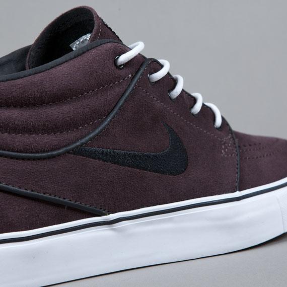 Nike-SB-Zoom-Stefan-Janoski-Mid-Cappucino-Black-01