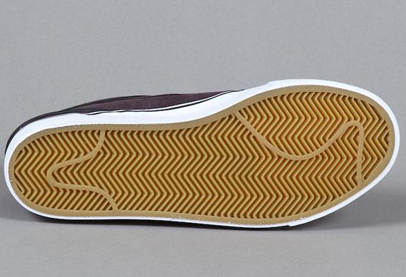 Nike-SB-Zoom-Stefan-Janoski-Mid-Cappucino-Black-04