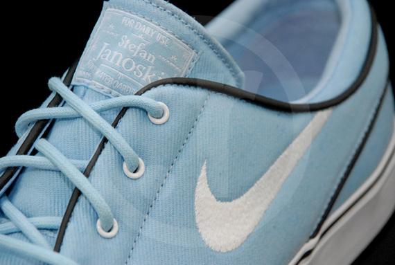 Nike-SB-Zoom-Stefan-Janoski-Soft-Blue-01