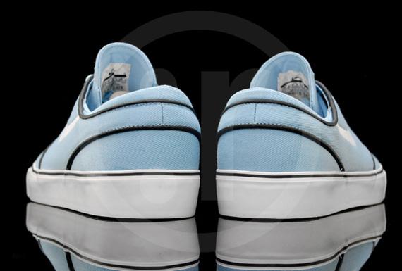 Nike-SB-Zoom-Stefan-Janoski-Soft-Blue-04