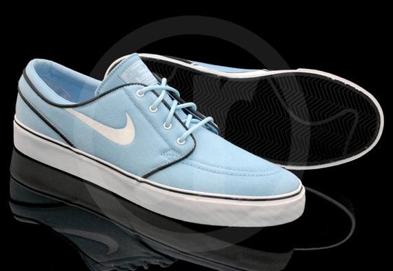 Nike-SB-Zoom-Stefan-Janoski-Soft-Blue-02