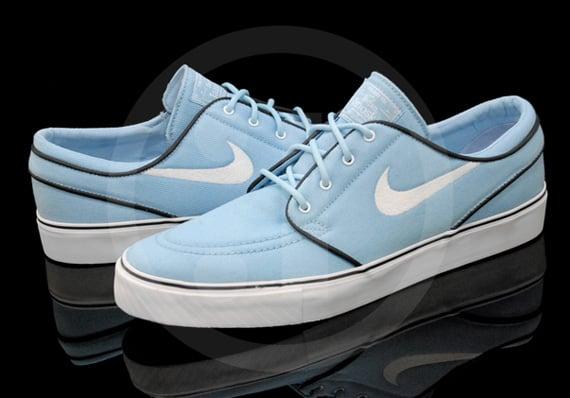 Nike-SB-Zoom-Stefan-Janoski-Soft-Blue-03