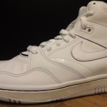 Nike Sky Force 88 Mid Summer 2011 Releases