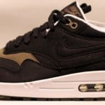 Nike Sportswear Air Max 1 Fall 2011 Preview
