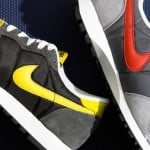 Nike Sportswear Air Vengeance Summer 2011 Collection