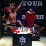 Nike Town Las Vegas Store