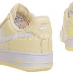 Nike Wmns Air Force 1 Lightbulb White  87dba3810fb6
