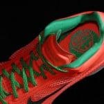 Nike Zoom Hyperfuse Low Elite Youth Basketball League
