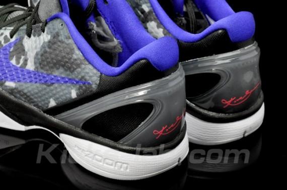 Nike-Zoom-Kobe-VI-(6)-'Camo'-New-Images-03