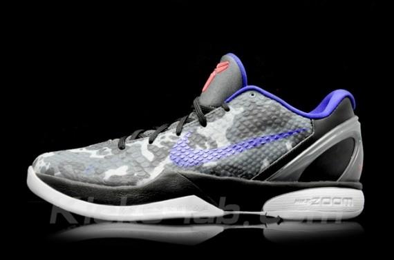 Nike-Zoom-Kobe-VI-(6)-'Camo'-New-Images-01