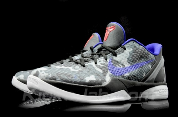 Nike-Zoom-Kobe-VI-(6)-'Camo'-New-Images-02