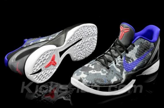 Nike-Zoom-Kobe-VI-(6)-'Camo'-New-Images-04