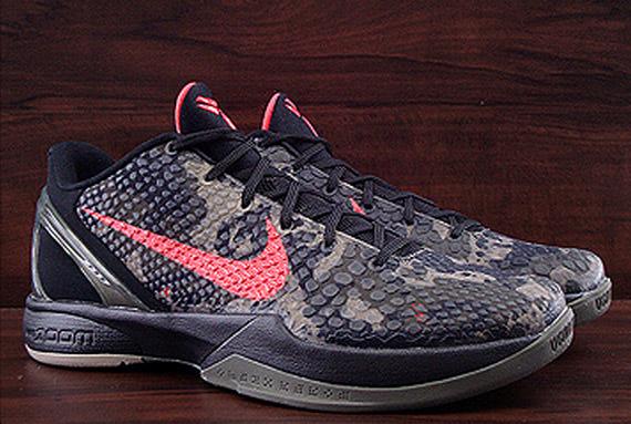 Nike-Zoom-Kobe-VI-(6)-'Italian-Camo'-New-Images-03