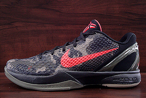 Nike-Zoom-Kobe-VI-(6)-'Italian-Camo'-New-Images-02