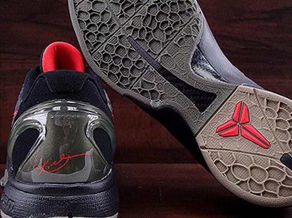 Nike-Zoom-Kobe-VI-(6)-'Italian-Camo'-New-Images-04