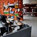 Phli Worldwide Sneaker Store