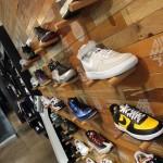 Snyx Sneaker Studio Chicago