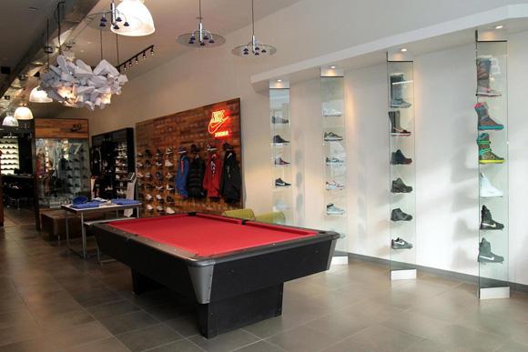 snyx sneaker studio chicago sneakerfiles